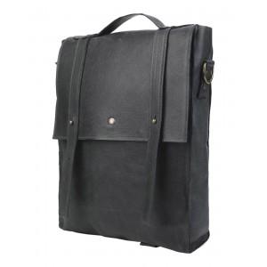 CORSIA CORSIA Backpack & fanny pack 45421237RU