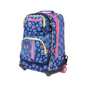 SEVEN SEVEN Backpack & fanny pack 45421274PC