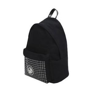 VERSUS VERSACE Backpack & fanny pack