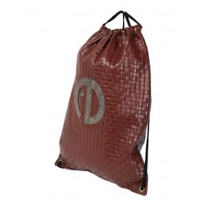 EBARRITO EBARRITO Backpack & fanny pack 45424393TA
