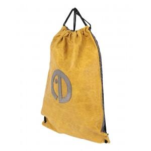 EBARRITO EBARRITO Backpack & fanny pack 45424402VN
