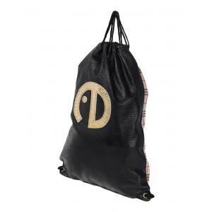 EBARRITO EBARRITO Backpack & fanny pack 45424404FU
