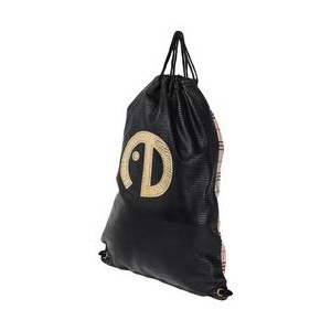 EBARRITO Backpack & fanny pack