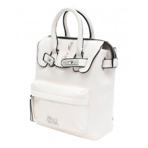 SECRET PON-PON SECRET PON-PON Backpack & fanny pack 45424985DH