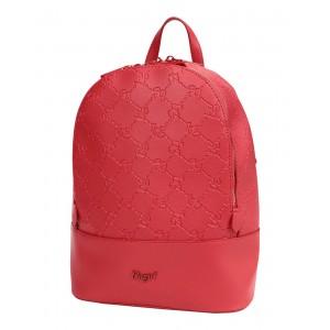 BLUGIRL BLUMARINE BLUGIRL BLUMARINE Backpack & fanny pack 45425091PT