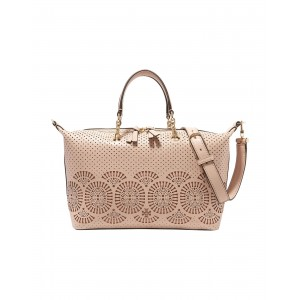 TORY BURCH TORY BURCH Handbag 45425379GR
