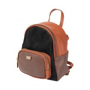 TSD12 TSD12 Backpack & fanny pack 45426409MQ