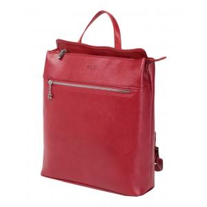 GIUDI GIUDI Backpack & fanny pack 45426574JX