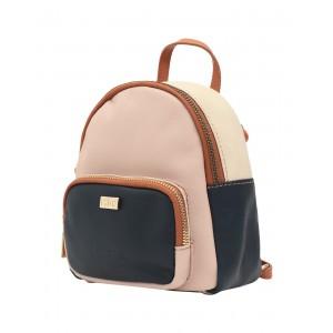 TSD12 TSD12 Backpack & fanny pack 45426634FP