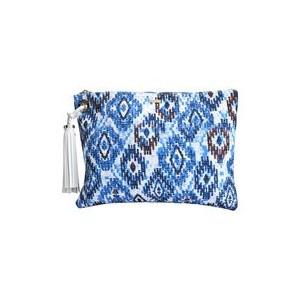 MELISSA ODABASH Handbag