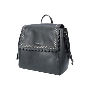 POLLINI POLLINI Backpack & fanny pack 45429482AJ