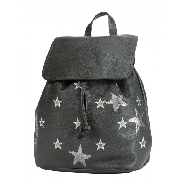 NUR DONATELLA LUCCHI Backpack & fanny pack