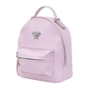 VERSACE VERSACE Backpack & fanny pack 45429807NH