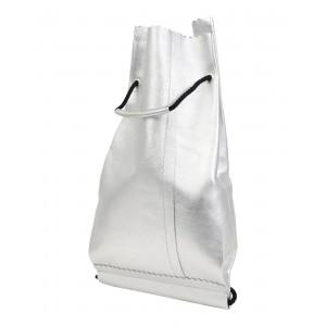 MM6 MAISON MARGIELA MM6 MAISON MARGIELA Backpack & fanny pack 45430285GF