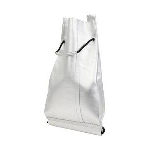 MM6 MAISON MARGIELA Backpack & fanny pack
