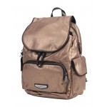 KIPLING KIPLING Backpack & fanny pack 45430311XW