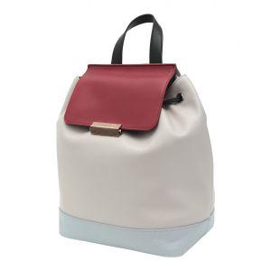 MANDARINA DUCK MANDARINA DUCK Backpack & fanny pack 45430782WD