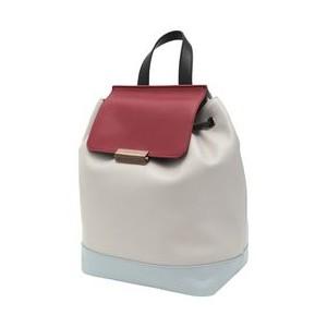 MANDARINA DUCK Backpack & fanny pack