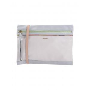 PAUL SMITH PAUL SMITH Handbag 45431186AE