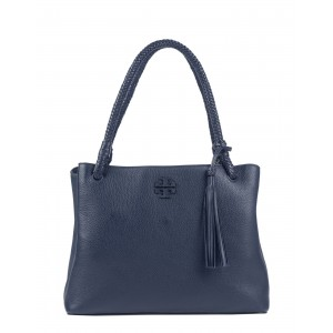TORY BURCH TORY BURCH Handbag 45431296HX