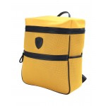 BLAUER BLAUER Backpack & fanny pack 45431515BU