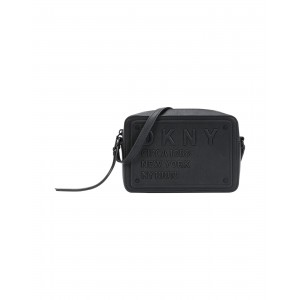 DKNY DKNY Cross-body bags 45431650VP