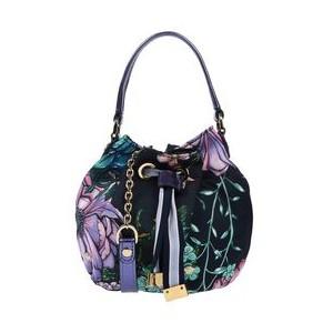 VERSACE YOUNG VERSACE YOUNG Handbag 45431762CX