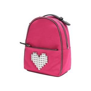 LES PETITS JOUEURS Backpack & fanny pack