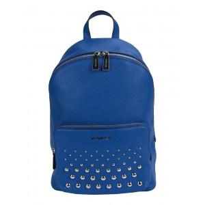 MICHAEL MICHAEL KORS MICHAEL MICHAEL KORS Backpack & fanny pack 45431933IH