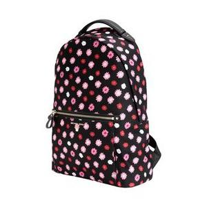 MICHAEL MICHAEL KORS Backpack & fanny pack