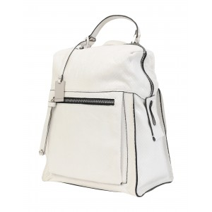 CATERINA LUCCHI CATERINA LUCCHI Backpack & fanny pack 45432446AD