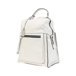 CATERINA LUCCHI Backpack & fanny pack
