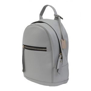 CATERINA LUCCHI CATERINA LUCCHI Backpack & fanny pack 45432501TB