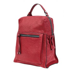 CATERINA LUCCHI CATERINA LUCCHI Backpack & fanny pack 45432529FT