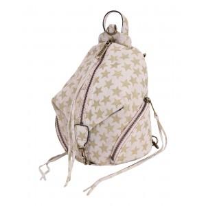 REBECCA MINKOFF REBECCA MINKOFF Backpack & fanny pack 45432609NL