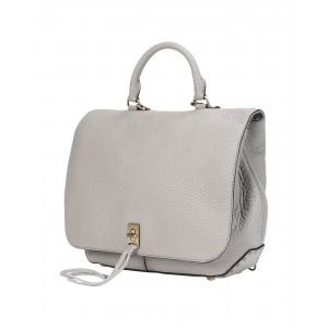REBECCA MINKOFF REBECCA MINKOFF Backpack & fanny pack 45432634LP