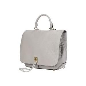 REBECCA MINKOFF Backpack & fanny pack