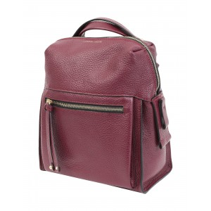CATERINA LUCCHI CATERINA LUCCHI Backpack & fanny pack 45432731FD