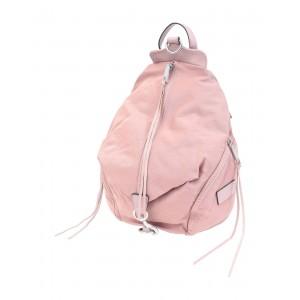 REBECCA MINKOFF REBECCA MINKOFF Backpack & fanny pack 45432739OW