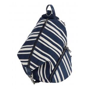 REBECCA MINKOFF REBECCA MINKOFF Backpack & fanny pack 45432761PD
