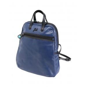 GABS GABS Backpack & fanny pack 45433477CN