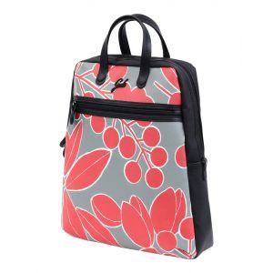 GABS GABS Backpack & fanny pack 45433500JX