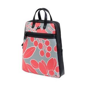 GABS Backpack & fanny pack
