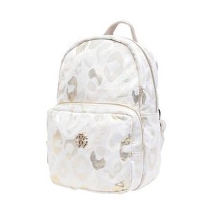 ROBERTO CAVALLI ROBERTO CAVALLI Backpack & fanny pack 45433545KD
