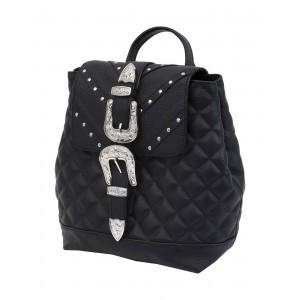 MIA BAG MIA BAG Backpack & fanny pack 45434041BC
