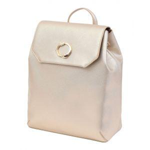 CAVALLI CLASS CAVALLI CLASS Backpack & fanny pack 45434833WJ