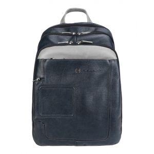 PIQUADRO PIQUADRO Backpack & fanny pack 45435531OA