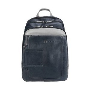 PIQUADRO Backpack & fanny pack