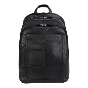 PIQUADRO PIQUADRO Backpack & fanny pack 45435533MU