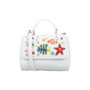 DOLCE & GABBANA DOLCE & GABBANA Handbag 45435940WC